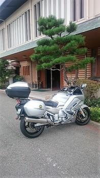 016_湯免観光ホテル到着.JPG