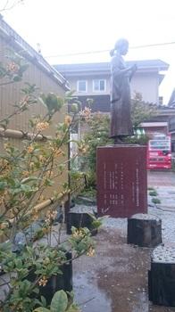 069_10月12日金子みすゞ像と公園 (14).JPG