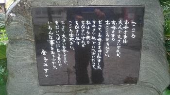 092_10月12日遍照寺 (6).JPG