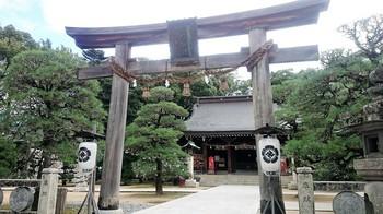 294_10月13日松陰神社 (20).JPG
