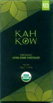 Chocolate_came_over_from_Dominica (2).jpg