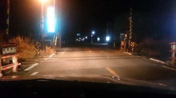 冬の夜 (1).JPG