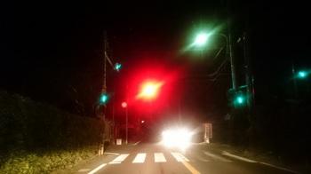 冬の夜 (5).JPG