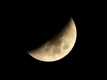 弓張月.jpg