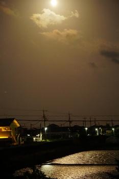 月は東に日は西に (4).JPG
