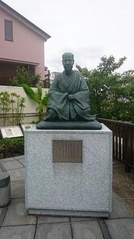 松尾芭蕉 (27).JPG