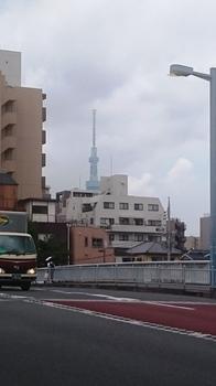 松尾芭蕉 (3).JPG
