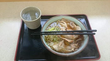 松尾芭蕉 (33).JPG