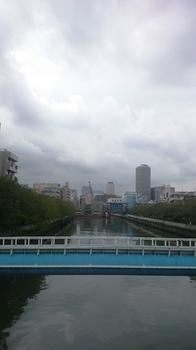 松尾芭蕉 (4).JPG