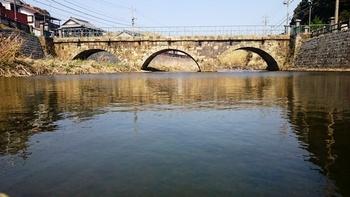 白浜めがね橋.JPG