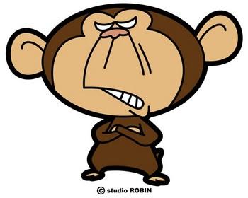 離れ猿.jpg