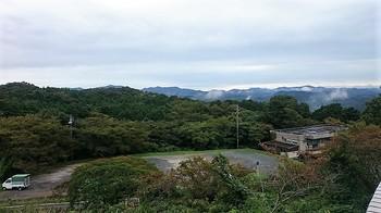 127_10月13日秋吉台展望台 (4).JPG