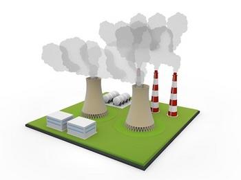 188-environment-illustration.jpg