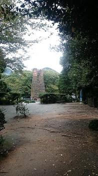 273_10月13日萩反射炉 (24).JPG