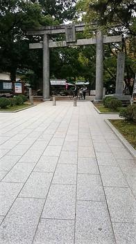 278_10月13日松陰神社 (4).JPG
