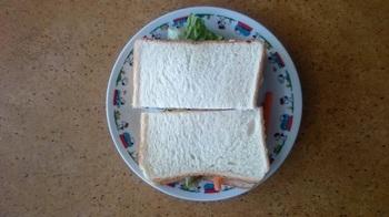 サンドイッチの日 (1).JPG