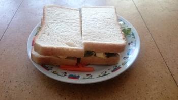 サンドイッチの日 (2).JPG