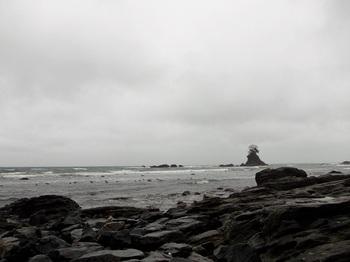 冬の波.JPG