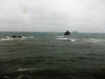 冬の海.JPG
