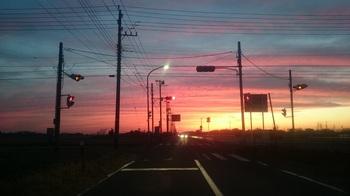 冬夕焼 (3).JPG