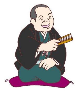 初笑い3.jpg
