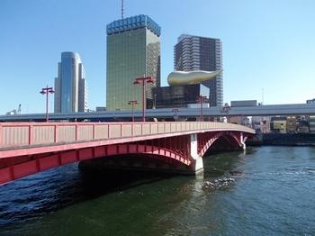 吾妻橋 (1).JPG