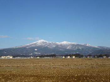 安達太良山.JPG
