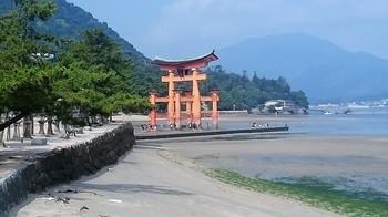 宮島 (4).JPG