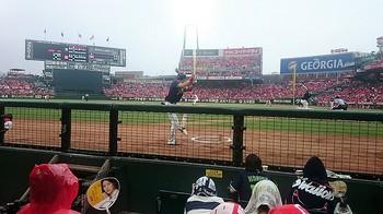 広島二日目 (16).JPG