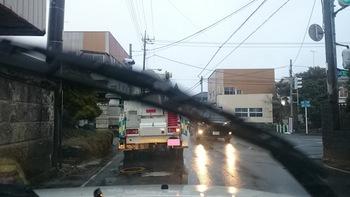 春雨3月2日.JPG