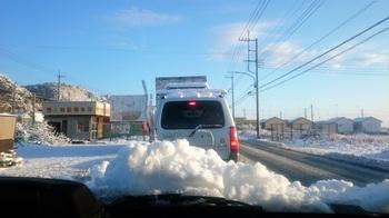 雪の朝 (2).JPG