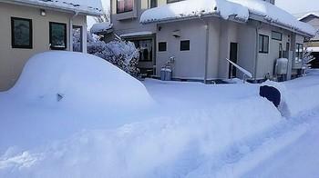 雪の石川県 (2).jpg